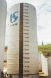 12-Tanque-Reservatório-Cilíndrico-Vertical-PRFV-Fibra-de-Vidro-Fiberglass-Fundo-Plano-e-Tampa-Elíptica-Sabesp.jpg