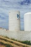 13-Tanque-Reservatório-Cilíndrico-Vertical-PRFV-Fibra-de-Vidro-Fiberglass-Fundo-Plano-e-Tampa-Elíptica-Sabesp.jpg