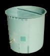 Filtro-de-agua-PRFV-Plastico-Reforcado-com-Fibra-de-Vidro-Fiberglass.png