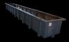 Tanque-Prismático-Horizontal-PRFV-Fibra-de-Vidro-Fiberglass-ESTILGLASS-Decapagem-08.png