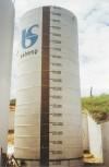 Tanque-Reservatorio-Cilindrico-Vertical-PRFV-Fibra-de-Vidro-Fiberglass-Sabesp-Sao-Sebastiao-ESTILGLASS-11.jpg