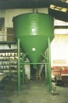 Tanque-Vertical-Fundo-Conico-Decantador-em-PRFV-Plastico-Reforcado-em-Fibra-de-Vidro-Fiberglass-02.jpg