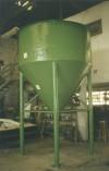 Tanque-Vertical-Fundo-Conico-Decantador-em-PRFV-Plastico-Reforcado-em-Fibra-de-Vidro-Fiberglass-03.jpg
