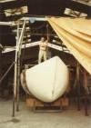 Veleiro-36-pes-barco-navegador-01.JPG